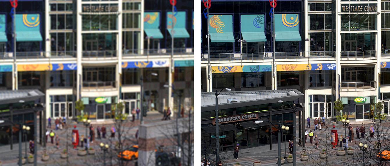 banner3_roel
