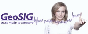 GeoSig Banner furnizor